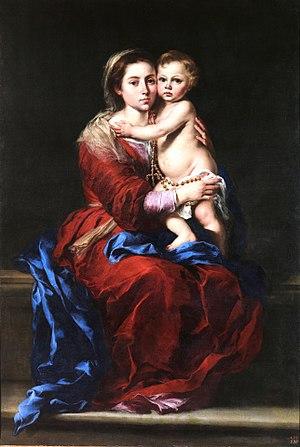 c. 1650-1655