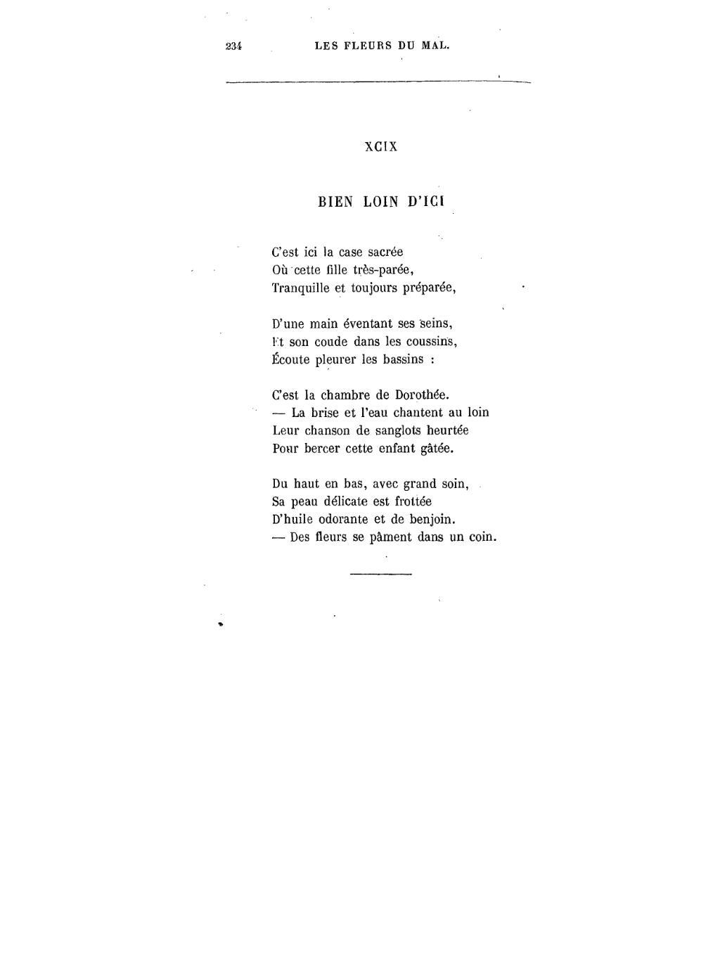PageBaudelaire Les Fleurs du Maldjvu238  Wikisource