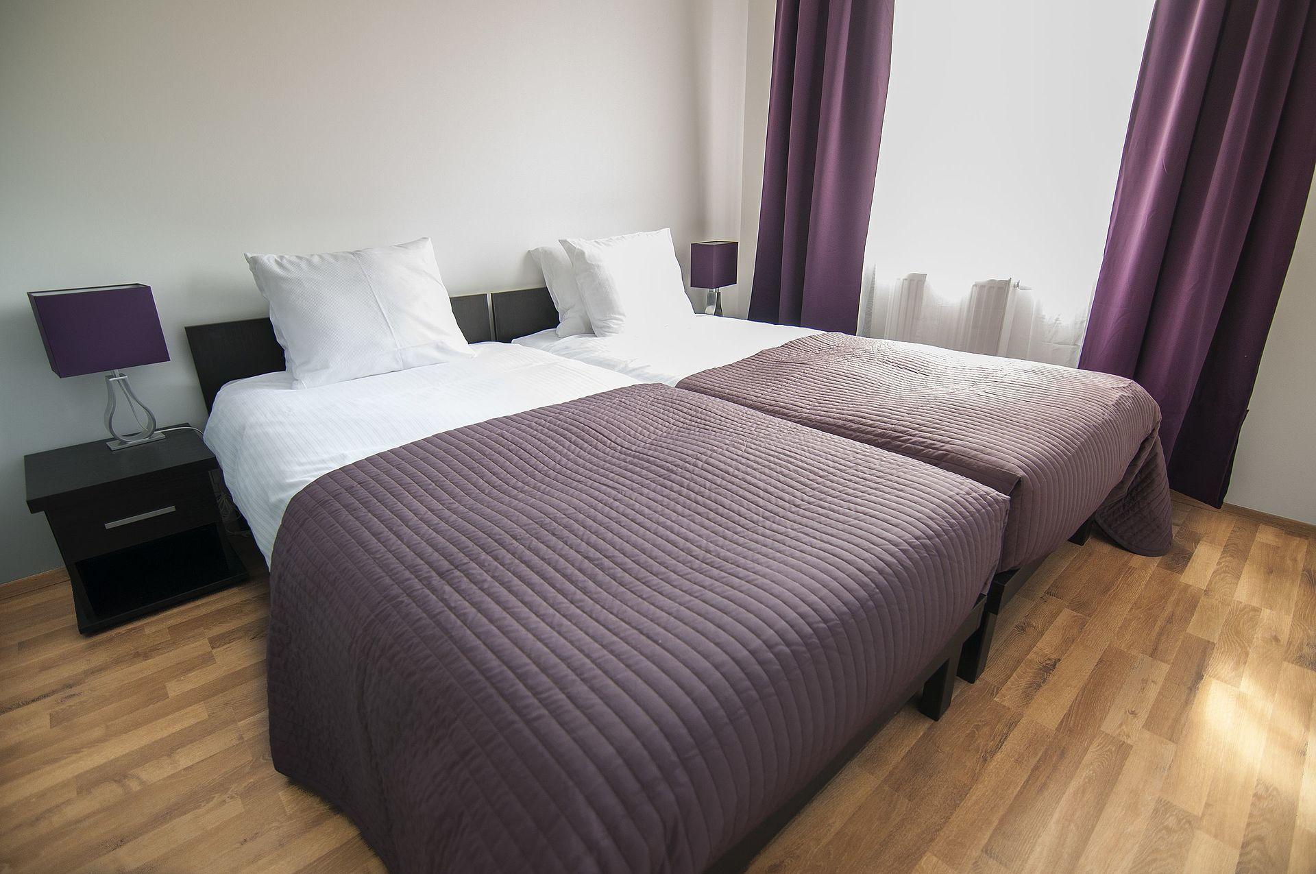 2 Bedroom Apartment Brooklyn