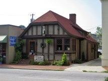 Biltmore Shoe Store - Wikipedia