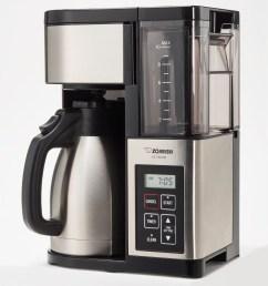 farberware coffee pot wiring diagram [ 1200 x 1340 Pixel ]