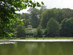 French landscape garden  Wikipedia