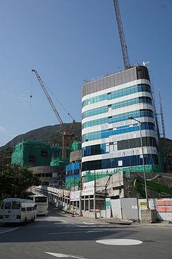 港怡醫院 - 維基百科,自由的百科全書