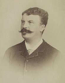 Image result for Guy de Maupassant
