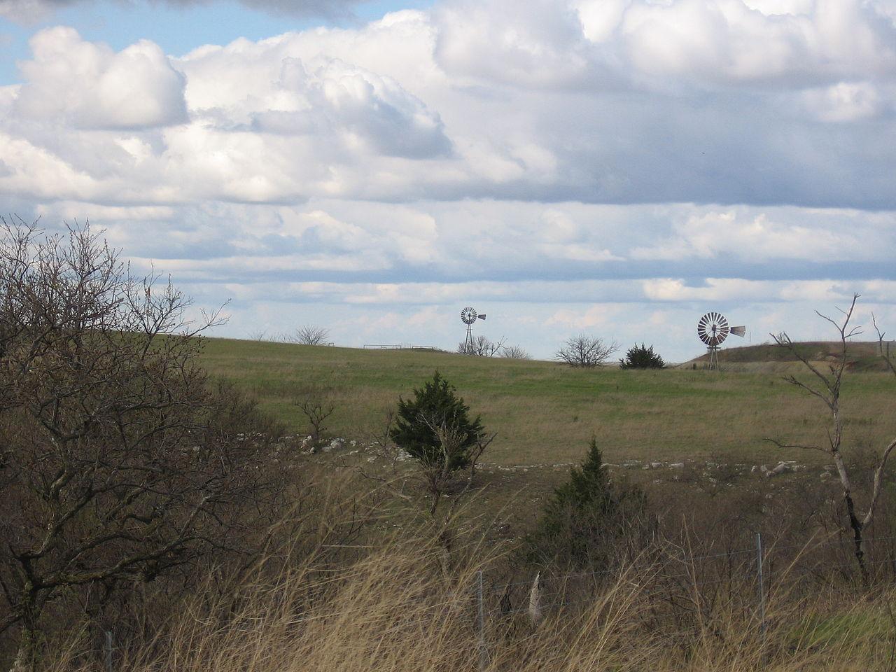https://i0.wp.com/upload.wikimedia.org/wikipedia/commons/thumb/a/a5/Kansas_Windmills.JPG/1280px-Kansas_Windmills.JPG