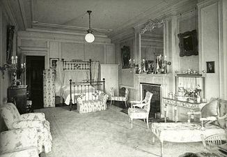 Casa Loma  Wikipdia