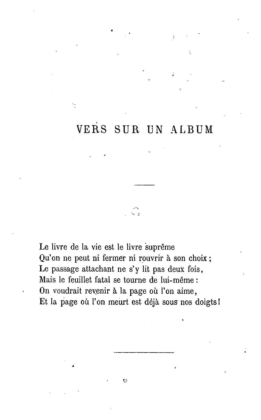 Le Livre De La Vie Lamartine : livre, lamartine, Page:Lamartine, Œuvres, Complètes, Lamartine,, 5.djvu/214, Wikisource