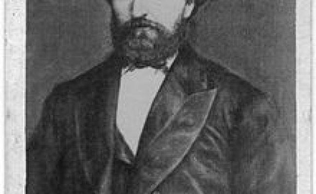Louis Riel Wikipédia