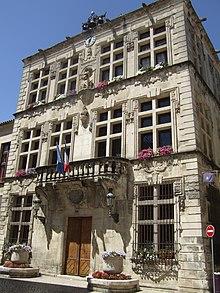Tarascona  Wikipedia