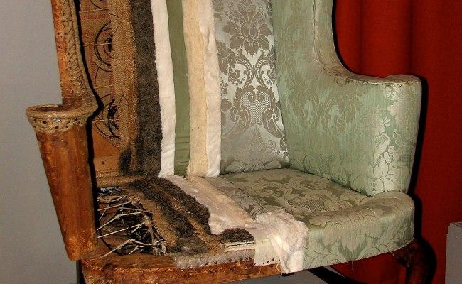 Upholstery Wikipedia