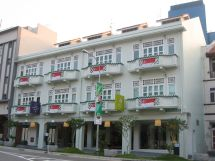 Majestic Hotel - Wikipedia