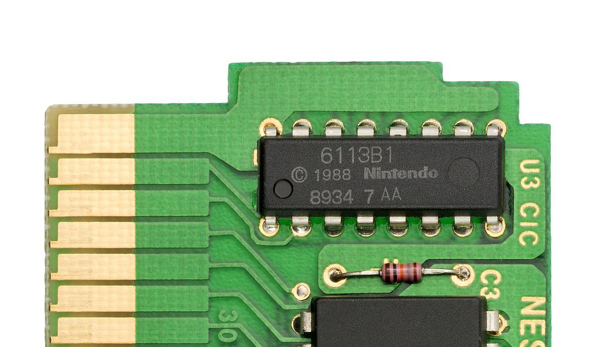 hight resolution of atari vindicators wiring diagram wiring library atari vindicators wiring diagram