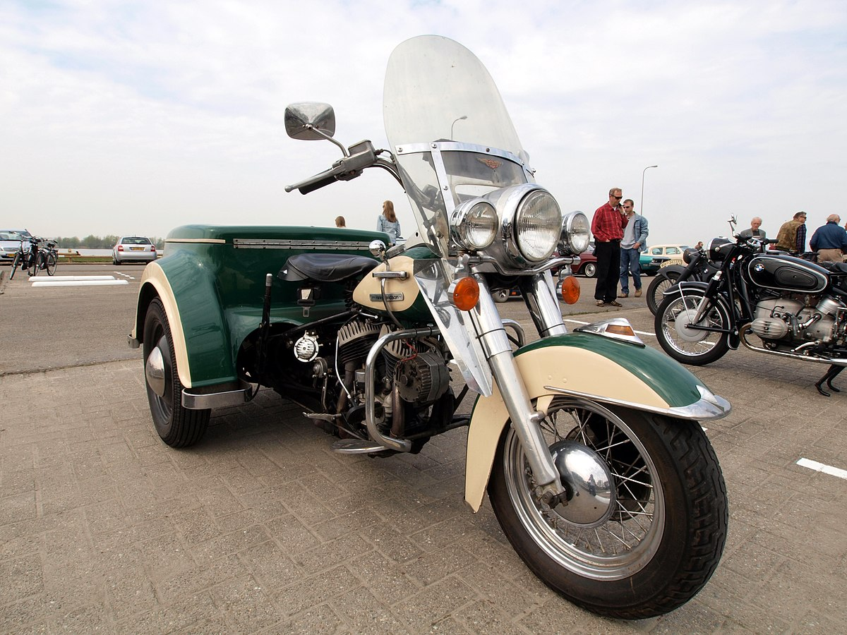 Beautiful Harley Davidson Servi Car Wikipedia Ivoiregion Wiring Diagram