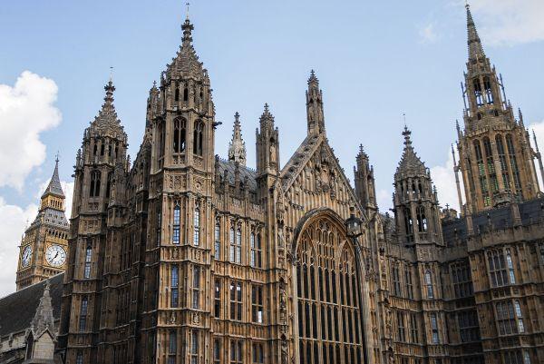 File Palace Of Westminster London England United Kingdom - Wikimedia Commons