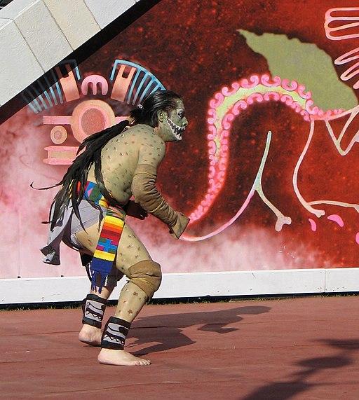 Pok ta pok ballgame maya indians mexico 1
