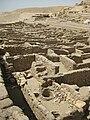 Deir el-Medina (The Place of Truth)