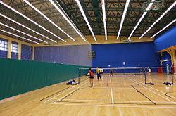 石塘咀體育館 - 維基百科。自由的百科全書