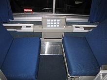 Superliner railcar  Wikipedia