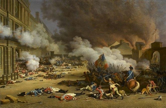 File:Tuileriensturm.jpg