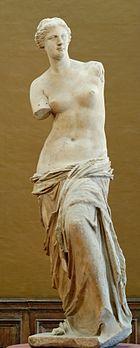Venus de Milo Louvre Ma399.jpg
