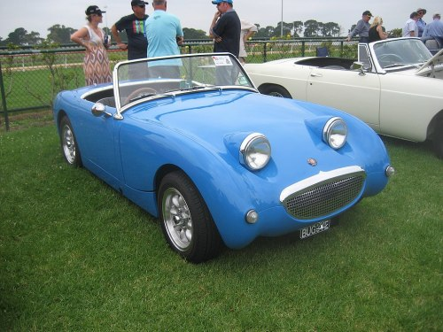 small resolution of austin healey sprite horn location bugeye sprite elsavadorla 63 austin healey sprite austin healey sprite engine