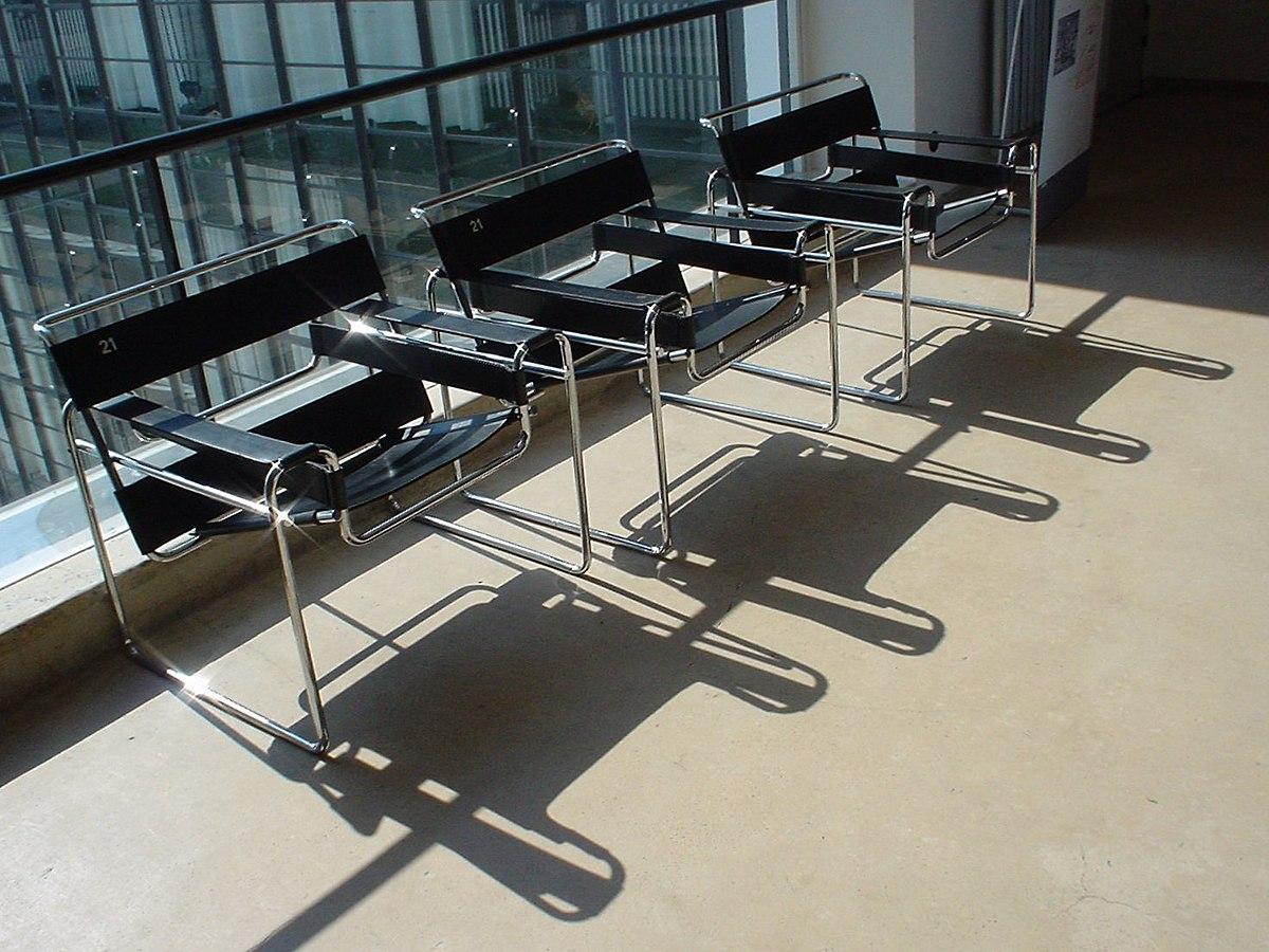 Modern furniture  Wikipedia