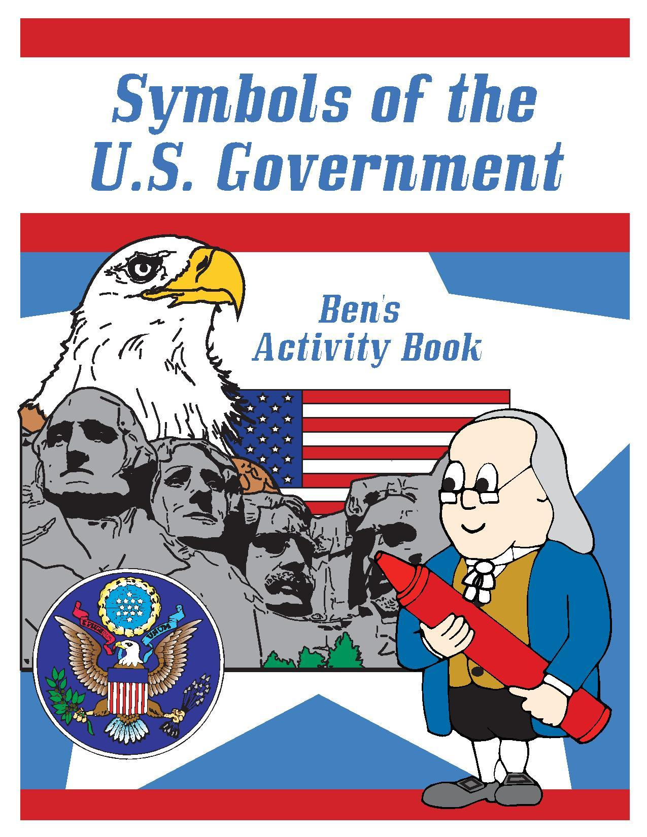 File Ben S Activity Book Symbols Of Us Government