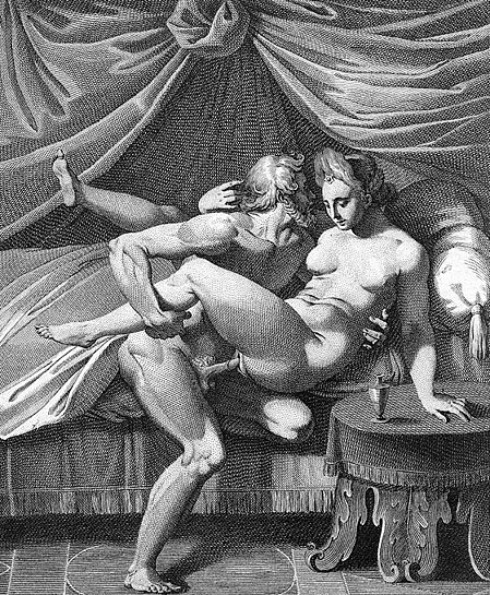 Carracci Jupiter et Junon.jpg