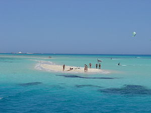 Egypt-hurghada-sea01