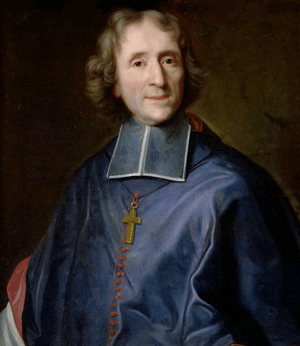 English: François de Salignac de la Mothe-Fénelon