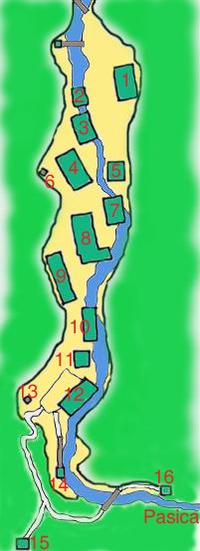 Franja Partisan Hospital Wikipedia