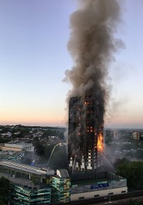 https://en.wikipedia.org/wiki/File:Grenfell_Tower_fire.jpg