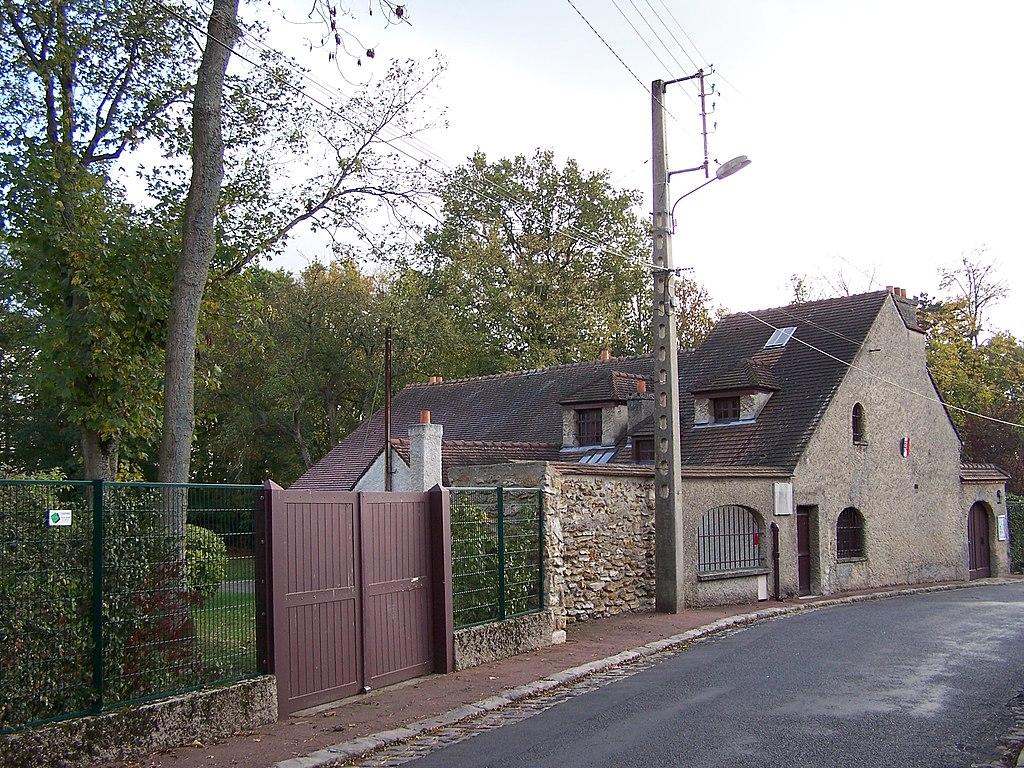 DateiJouyenJosas Maison Blumjpg  Wikipedia