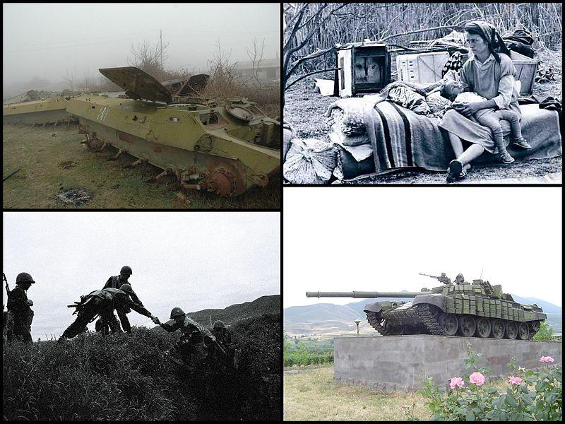 File:Karabakhwar01.jpg