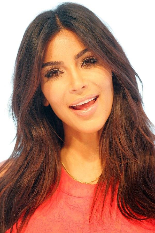 Kim Kardashian Wikipdia Enciclopdia Livre