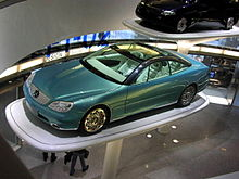 2003 Grand Am Fuse Box Mercedes Benz S Class W220 Wikipedia