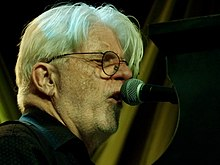Michael McDonald Musician Wikipedia