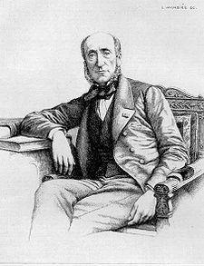 Michel Chevalier - Wikipedia