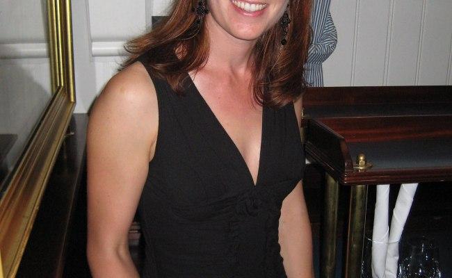 Monica Lierhaus Wikipedia
