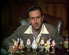 Accéder aux informations sur cette image nommée Walt Disney Snow white 1937 trailer screenshot (12).jpg.