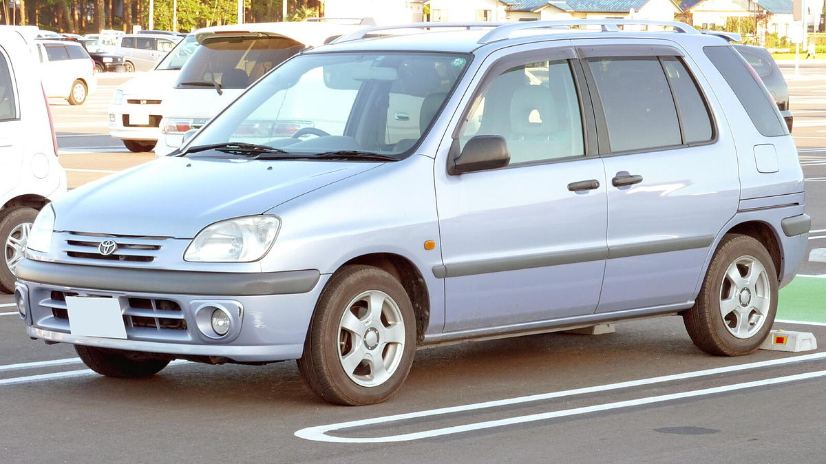 hight resolution of  1997 toyota tercel ce sedan 1 5l manual 1997 toyota tercel fuse box 1997 toyota tercel