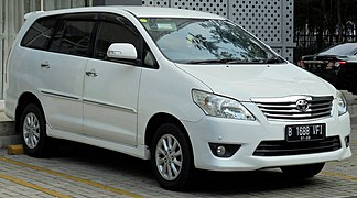all new kijang innova q diesel alphard 3.5 toyota wikipedia 2012 v an40 second facelift indonesia