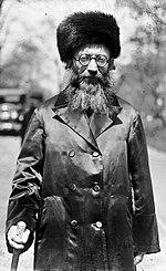Abraham Isaac Kook 1924.jpg