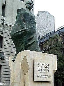 220px-Allende.jpg