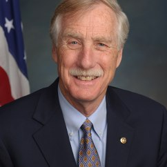 What Is A Chairman Black Counter Height Chairs United States Senate Election In Maine 2018 Wikipedia