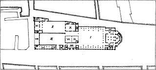 File:Berlage Design for a Stock Exchange 1896 plan.jpg
