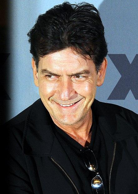 File:Charlie Sheen 2012.jpg