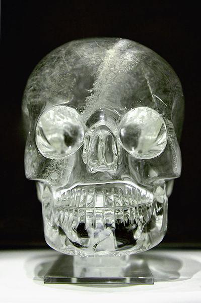 File:Crystal skull british museum random9834672.jpg
