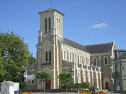 église sixt-sur-aff gr39