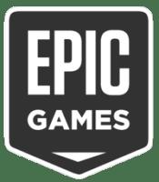 Resultado de imagen de epic games